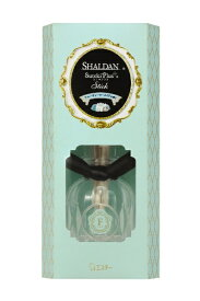 エステー S.T SHALDAN(シャルダン) ステキプラス Stick 本体 フルーティーマーメイドの香り(45ml)〔お部屋用〕【wtnup】