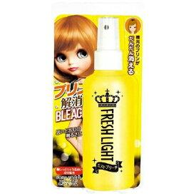 シュワルツコフヘンケル Henkel Japan フレッシュライト プリン解消ミストブリーチ