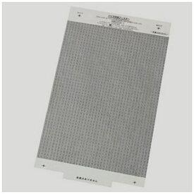 ダイキン DAIKIN 空気清浄機用交換フィルター KAF059A4[KAF059A4]