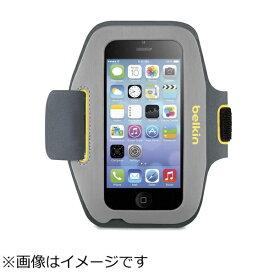 BELKIN ベルキン iPhone5/5s/5c touch5セダイスポーツフィットアームバンド