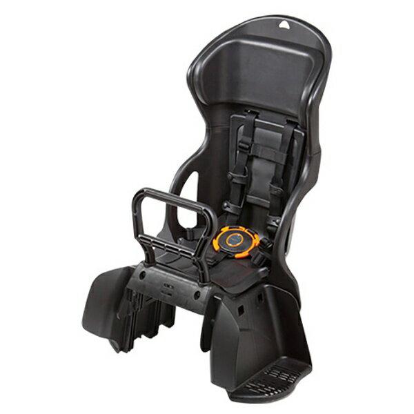 パナソニック Panasonic リヤ用カジュアルチャイルドシート(ブラック) NCD403S[NCD403S]