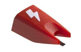 オルトフォン ortofon CC MK2 DIGITAL用交換針 STYLUS-CC-MK2DIGITAL