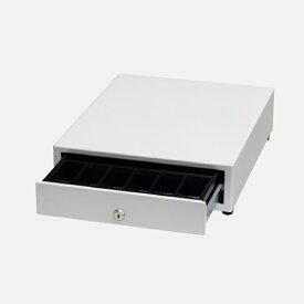 セイコーインスツル Seiko Instruments キャッシュドロア(白) DRW-A01-W Airレジ対応商品[エアレジ DRW-A01-W]