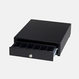 セイコーインスツル Seiko Instruments キャッシュドロア(黒) DRW-A01-K Airレジ対応商品[エアレジ DRW-A01-K]