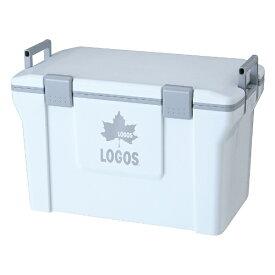 ロゴス LOGOS アクションクーラー35(ホワイト/35L) 81448032
