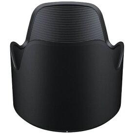 タムロン TAMRON レンズフード TAMRON(タムロン) HA034 [67mm]