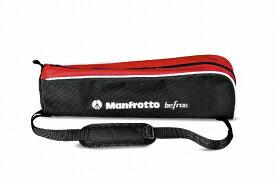 マンフロット Manfrotto befreeアドバンス用三脚バッグ MB MBAGBFR2[MBMBAGBFR2]
