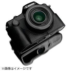 GARIZ ゲリズ GARIZ XS-G1XM3BK カメラケース XS-G1XM3BK[XSG1XM3BK]