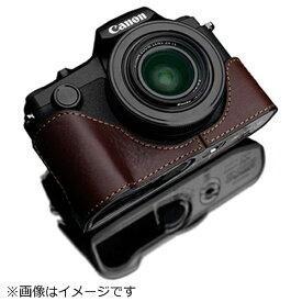 GARIZ ゲリズ GARIZ XS-G1XM3BR カメラケース XS-G1XM3BR[XSG1XM3BR]