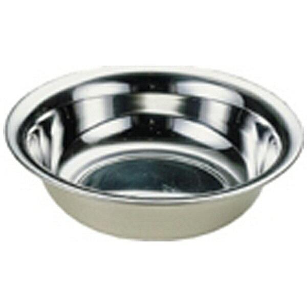 遠藤商事 18-0洗面器 29cm <ASV02029>[ASV02029]