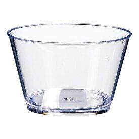 ソリア solia ソリア コニックカップ150ml(100個入) <NSLA701>[NSLA701]
