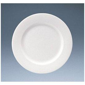 鳴海製陶 NARUMI パティア 21cmデザート皿 40794-5538 <RPT4801>[RPT4801]
