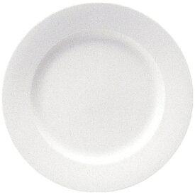 鳴海製陶 NARUMI パティア 19cmケーキ皿 40794-5469 <RPT4901>[RPT4901]