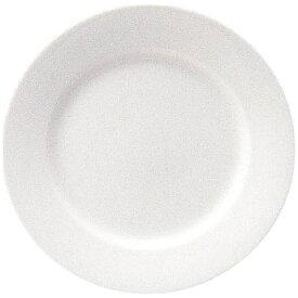 鳴海製陶 NARUMI パティア 16cmパン皿 40794-5470 <RPT5001>[RPT5001]