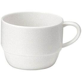 鳴海製陶 NARUMI パティア スタッキングカップ(6個入) 40794-6102 <RPT5701>[RPT5701]