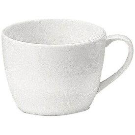鳴海製陶 NARUMI パティア ティー・コーヒーカップ (6個入)40794-2958 <RPT5801>[RPT5801]