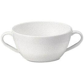 鳴海製陶 NARUMI パティア ブイヨンカップ(6個入) 40794-2960 <RPT6201>[RPT6201]