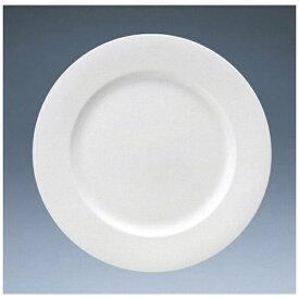 鳴海製陶 NARUMI パティア 27cmディナー皿 40794-5466 <RPT4601>