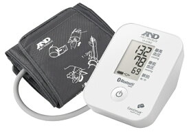 A&D エー・アンド・デイ UA-651BLE 血圧計 [上腕(カフ)式][UA651BLE]