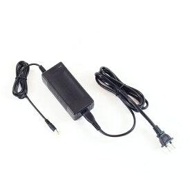 ジック Gic TRANS MOBILLY 専用充電器(ブラック) 92902-00
