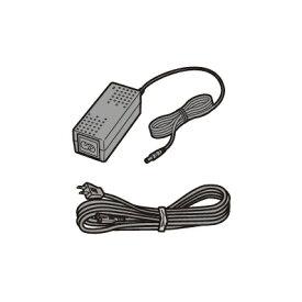 オムロン OMRON HM330用専用ACアダプター HM-330-AC[HM330AC]