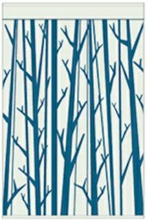 丸眞 タオルケット ウッドパターン(シングルサイズ/140×190cm/グリーン)