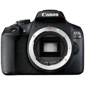 キヤノン CANON EOS Kiss X90 W デジタル一眼レフカメラ [ボディ単体][EOSKISSX90]