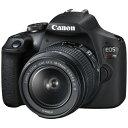 キヤノン CANON EOS Kiss X90 W デジタル一眼レフカメラ EF-S18-55 IS II レンズキット ブラック EOSKISSX901855IS2L…