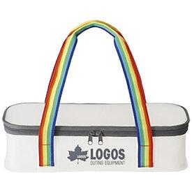 ロゴス LOGOS アクアストレージ・マルチケース 88230044