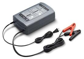 セルスター工業 CELLSTAR INDUSTRIES カーバッテリー充電器 ドクターチャージャー DC12/24V DRC-1500[DRC1500]