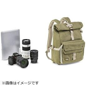 NATIONAL GEOGRAPHIC ナショナルジオグラフィック NG アースエクスプローラー 小型バックパック NG5168 NG 5168
