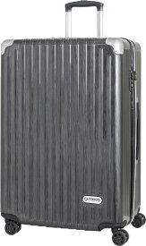 アウトドアプロダクツ OUTDOOR PRODUCTS ファスナーキャリー OD-0757-70 ブラックヘアーライン