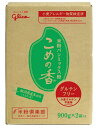グリコ GLICO 99013 こめの香 米粉パン用ミックス (グルテンフリー) 99013[99013]