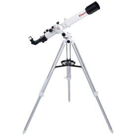 ビクセン Vixen A70Lf 天体望遠鏡 モバイルポルタ [屈折式 /スマホ対応(アダプター別売)][モバイルポルタA70LF]