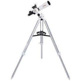 ビクセン Vixen A62SS 天体望遠鏡 モバイルポルタ [屈折式 /スマホ対応(アダプター別売)][モバイルポルタA62SS]