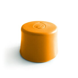 ENE エネ Lid Orange