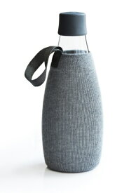 ENE エネ Sleeve 08 Grey