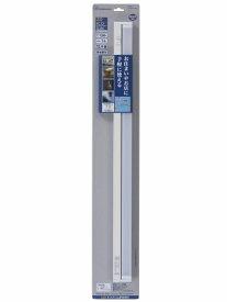 オーム電機 OHM ELECTRIC LEDエコスリム多目的灯 14W 昼光色 LT-NLDM14D-HN 昼光色[LTNLDM14DHN]