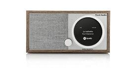 Tivoli Audio チボリオーディオ WiFiスピーカー MOD1747JP [Bluetooth対応 /Wi-Fi対応][MOD1747JP]