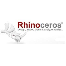アプリクラフト Appli Craft 〔Win/メディアレス〕 Rhino 6 商用版 [Windows用]