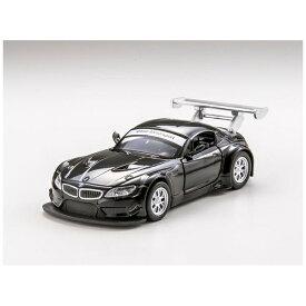 CCP シーシーピー ダイキャストカー キャストビークル BMW Z4 GT3