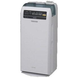 アイリスオーヤマ IRIS OHYAMA RHF-401 加湿空気清浄機 [適用畳数:18畳 /最大適用畳数(加湿):10畳][RHF401]
