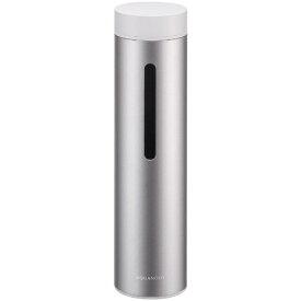 カドー cado HB-V01+ACC 水素水生成器 AQUANODE(アクアノード) シルバー[水素水サーバー 水素水ボトル]
