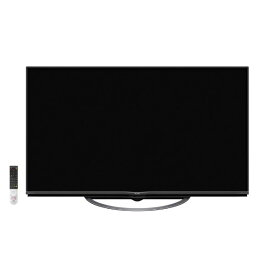 シャープ SHARP 4T-C60AJ1 液晶テレビ AQUOS(アクオス) [60V型 /4K対応][テレビ 60型 60インチ 4TC60AJ1]