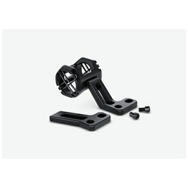 BlackmagicDesign ブラックマジックデザイン BMD・Blackmagic URSA MiniMicMount