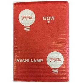 旭光電機 ASAHI LAMP GC100V-57W/95 電球 [E26 /ボール電球形][GC100V57W95]