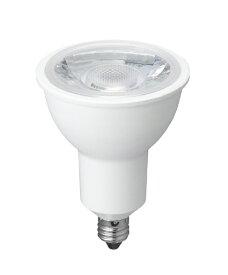 ヤザワ YAZAWA LDR7LWE11D2 LED電球 ハロゲン形 広角 クリア [E11 /電球色 /1個 /50W相当 /ハロゲン電球形][LDR7LWE11D2]