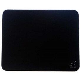 ARTISAN アーチサン FX-ZR-MD-S ゲーミングマウスパッド NINJA FXシリーズ ブラック[FXZRMDS]