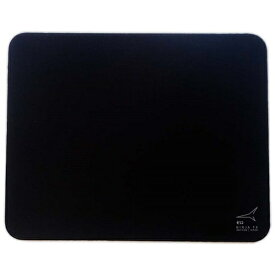 ARTISAN アーチサン FX-ZR-SF-L ゲーミングマウスパッド NINJA FXシリーズ ブラック[FXZRSFL]