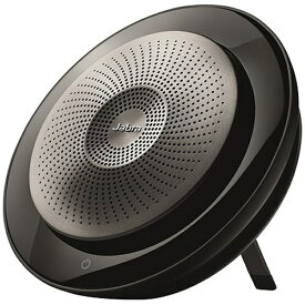 JABRA ジャブラ ブルートゥース スピーカー Jabra Speak710 [Bluetooth対応][JABRASPEAK710]